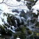 Zázrivá zima