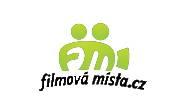 www.filmovamista.cz