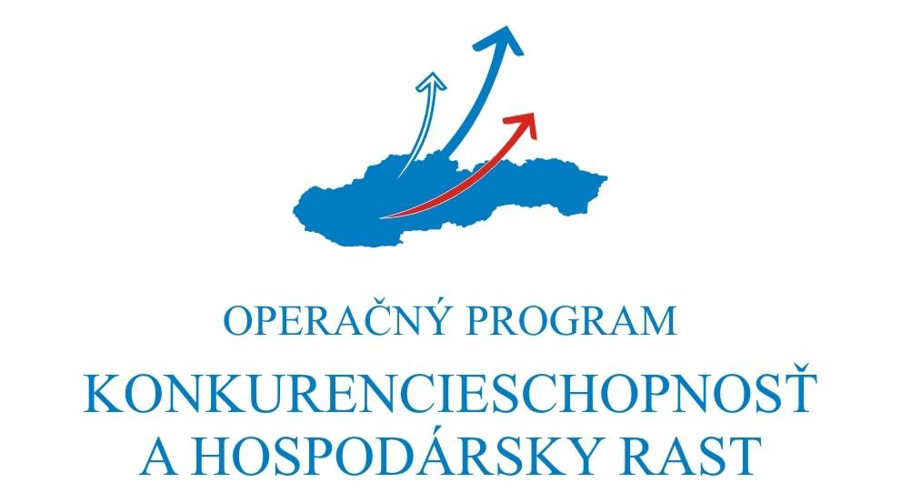 logo opkhr