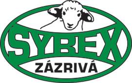 SYREX s.r.o.