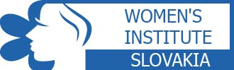 Slovensko bez násilia páchaného na ženách