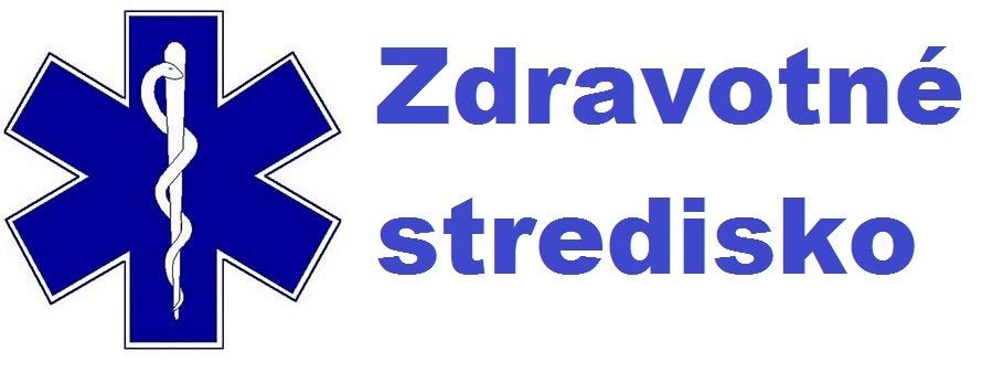 zdrstre