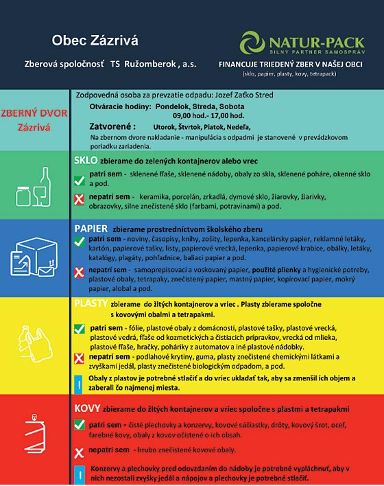 Informačný leták - klik pre jeho stiahnutie v PDF