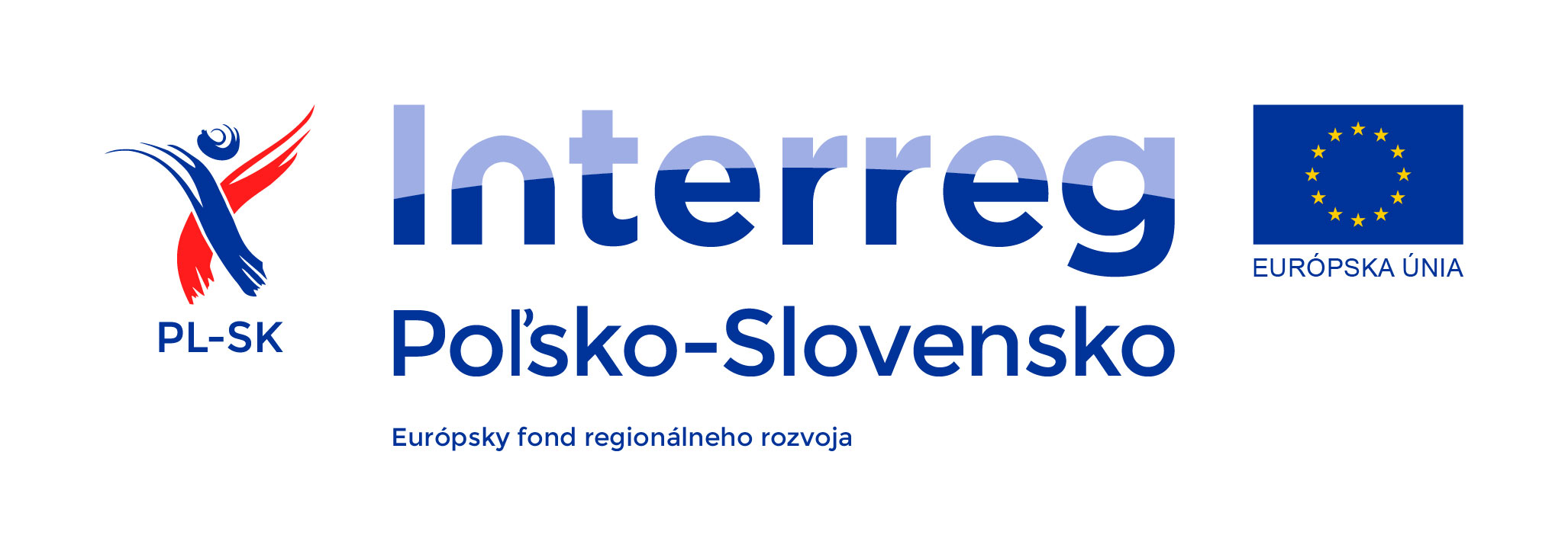 Poland-Slovakia_SK_01_RGB-(