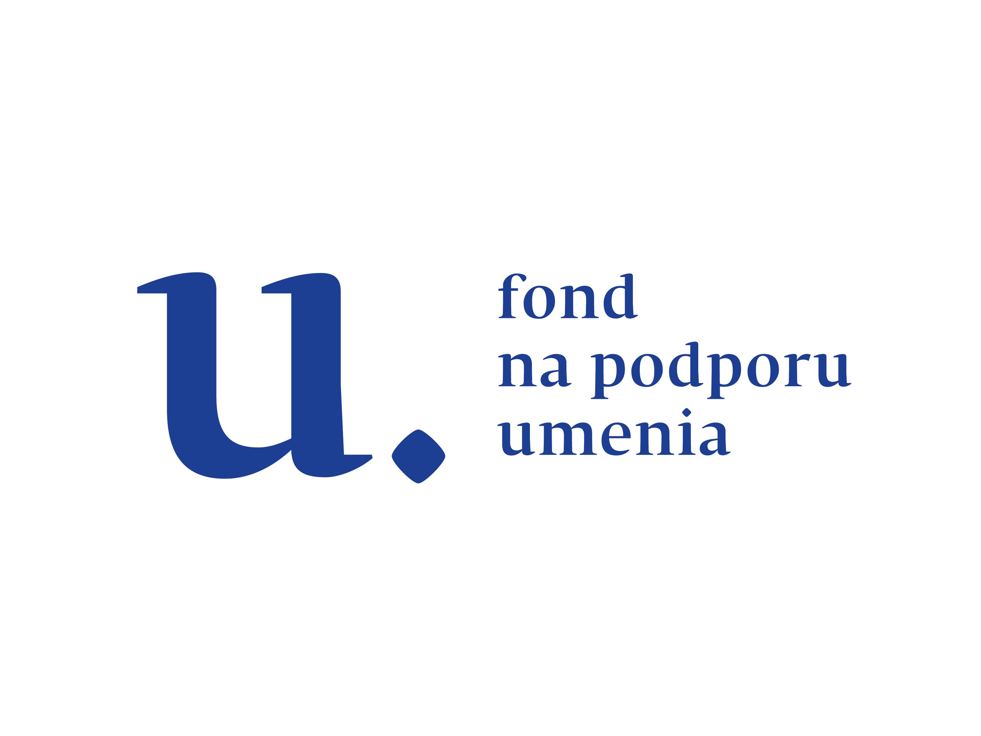 FPU_logo
