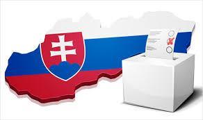 Voľby do orgánov samosprávnych krajov 2017