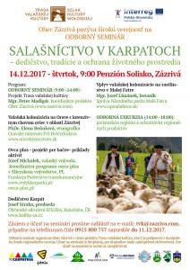 plagat_salasnictvo_december_2017