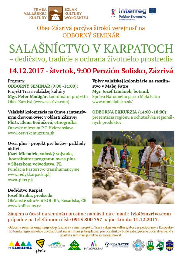 plagat_salasnictvo_december_2017_web