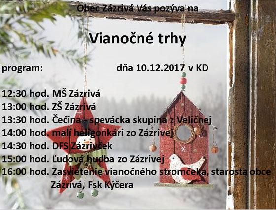 vianocne_trhy_2017_zazriva