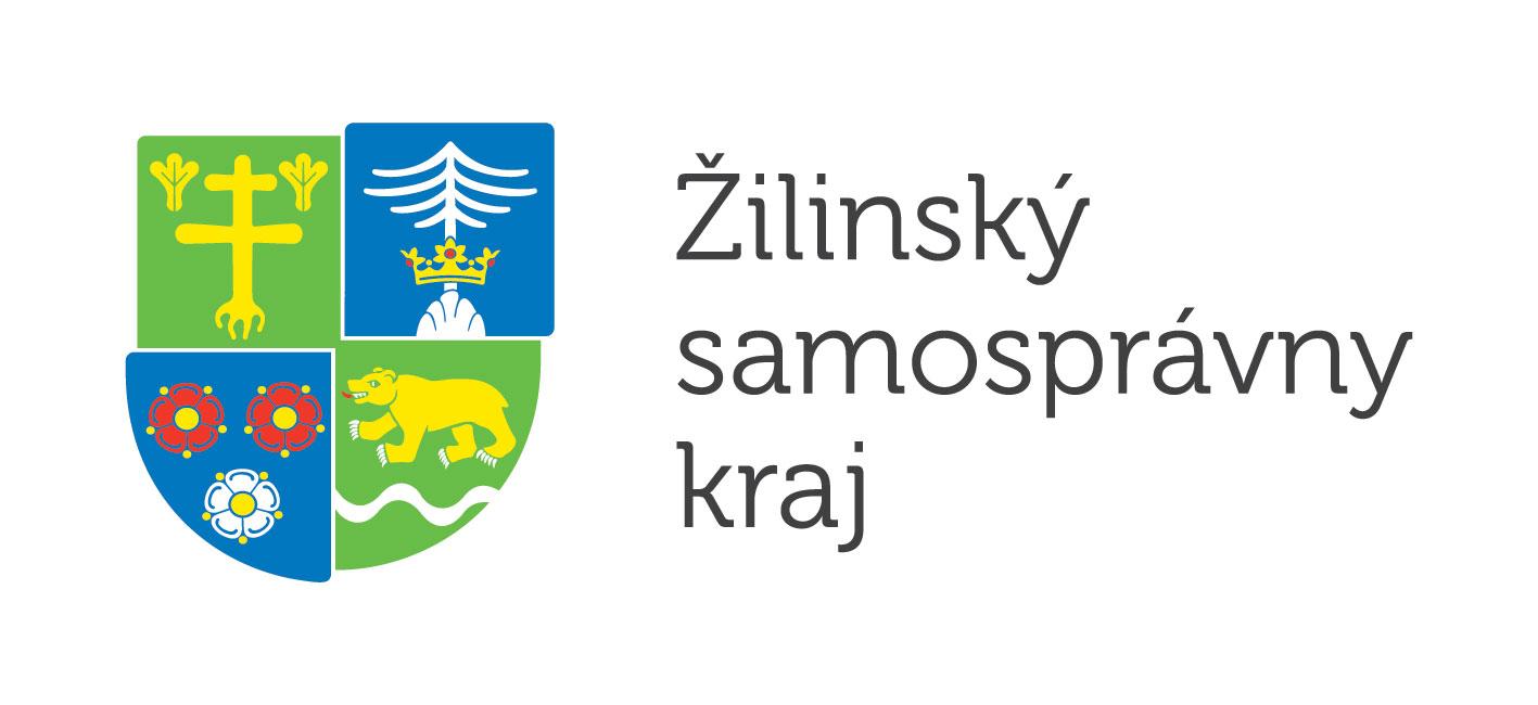 ZSK_logo_horizontal1