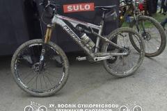 DSCF0390
