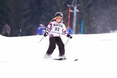 8. ročník lyžiarskych pretekov o pohár starostu obce Zázrivá