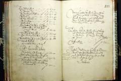 Vysťahovanie - Zachované historické dokumenty
