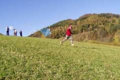 Šarkaniáda 2007