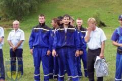 Zázrivské dni 2007