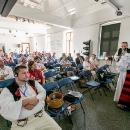 Otváracia konferencia projektu Trasa valašskej kultúry