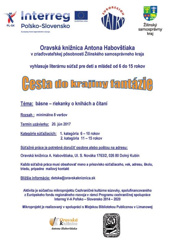 Literarna_sutaz