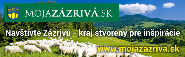 www.mojazazriva.sk
